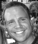 Aaron Taylor - Head of Racingbreaks.com