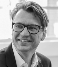 Dr Helmut Becker - CEO, ZEAL Network SE
