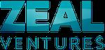 ZEAL Network SE logo