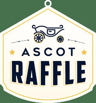 Ascot Raffle