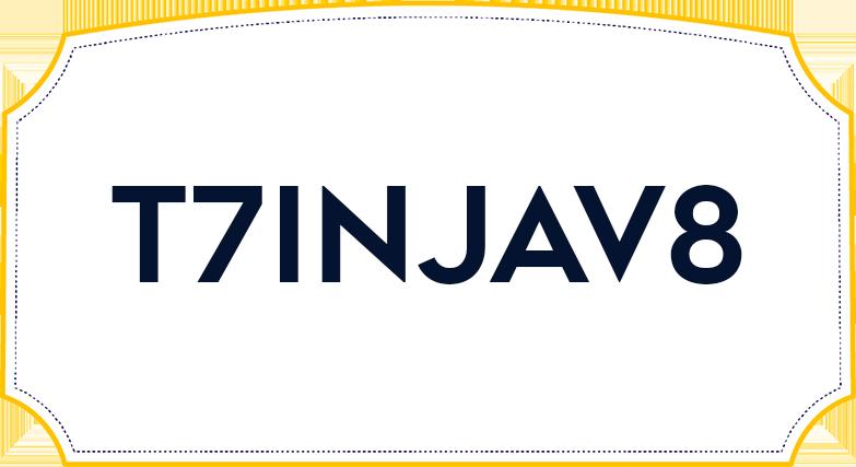 T7INJAV8
