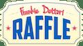 Frankie Dettori NHS Raffle