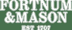 Fortnum & Mason Hamper Raffle