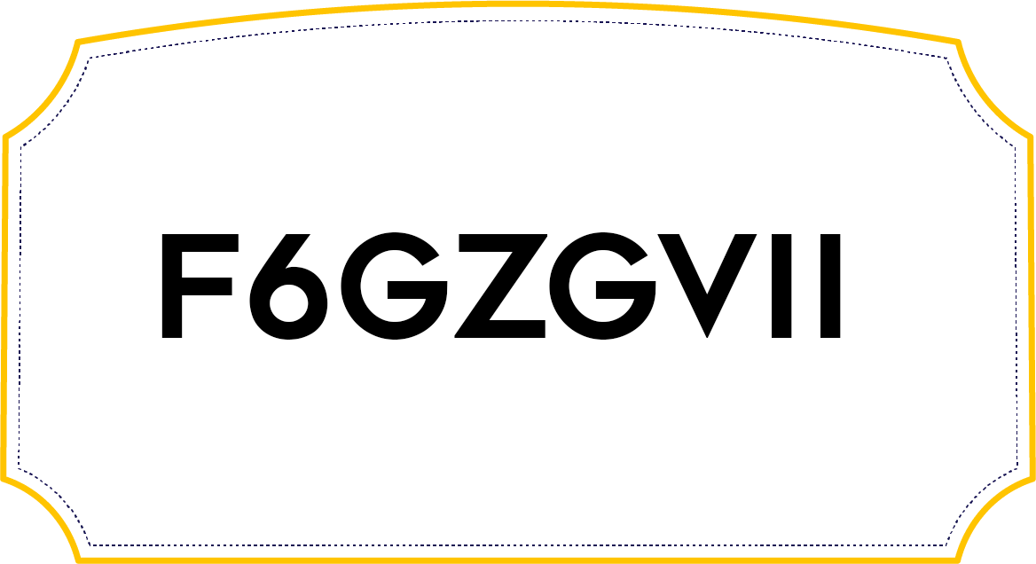 F6GZGVII