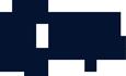 Racing League Logo