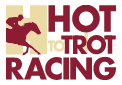 Racing Welfare Hot To Trot Raffle